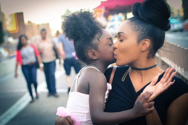 L'importance de léguer des biens de qualité à nos enfants