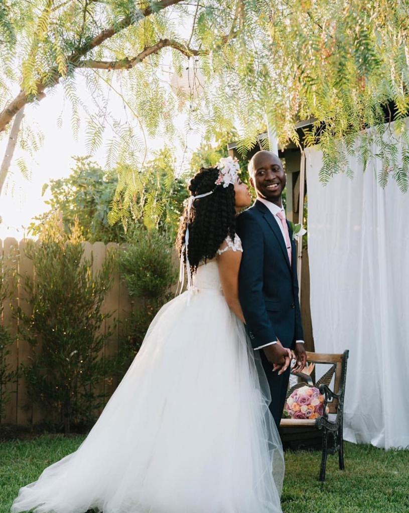 Témoignage du couple KUIMI : la préparation au mariage